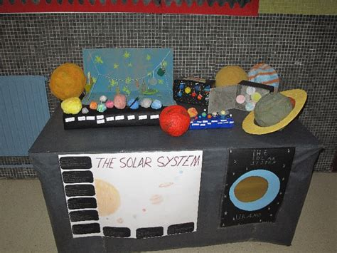 solar system decorations page 2 pics about space solar system classroom decorations bulletin boards page 2