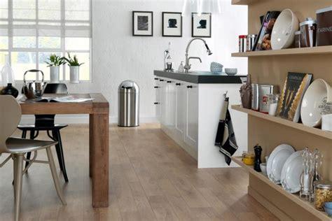 linoleum vloeren aalst vinyl vloeren novilon forbo interfloor zeil profita