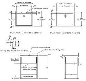kitchen design centre belfast washing trough gentworks urinals stainless steel