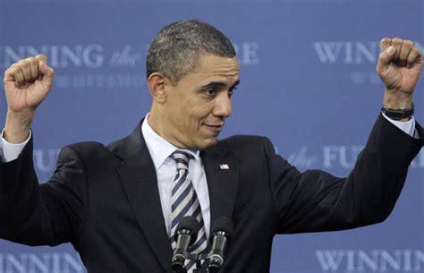 born barack obama barack obama was born barack obama singing born this way