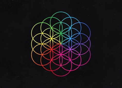 coldplay head full of dreams album coldplay previews new music from a head full of dreams album