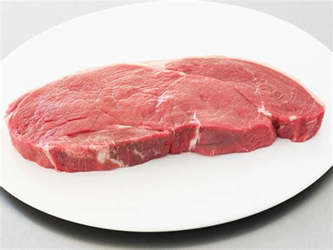 Difference Between Rack Of And Chops by The Difference Between Common Beef Steak Cuts Cooking