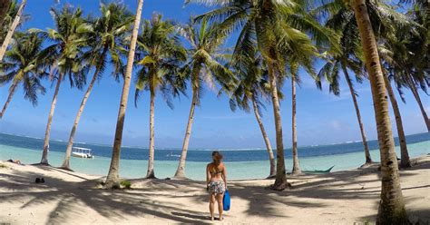 escape 2 philippines general travel information throughout 10 photos that prove siargao is an island paradise