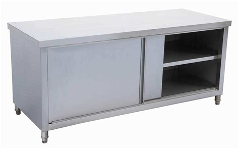Table Th by China Stainless Steel Work Table Th Dtht China