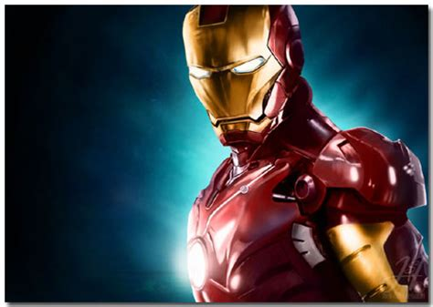 themes for windows 10 iron man iron man 3 wallpaper theme with 10 backgrounds