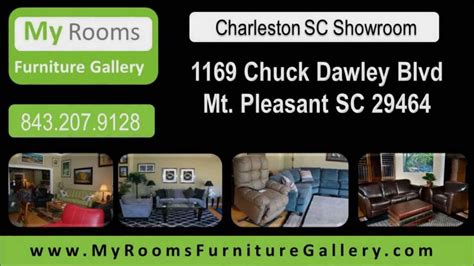 upholstery mount pleasant sc charleston sc local furniture store my rooms furniture