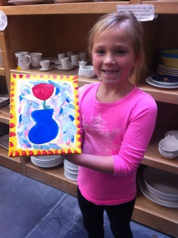 doodlebug san anselmo feed your diy side where to make crafts pottery more