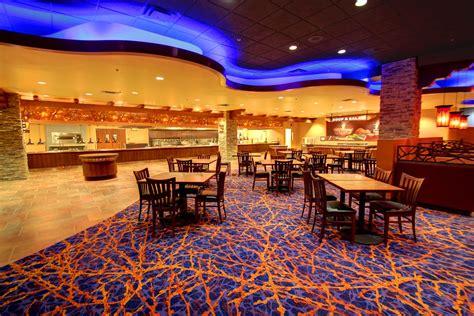 interior design interior buffet buffet design restau