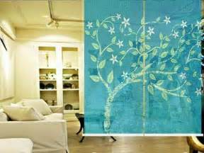 Hanging Room Divider Panels 25 Best Hanging Room Dividers Ideas On Hanging Room Divider Diy Room Dividers And