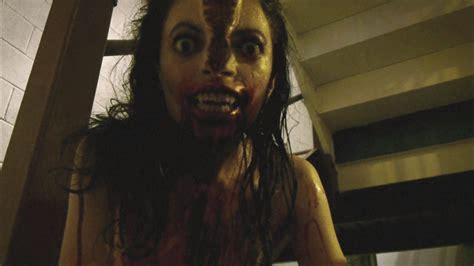 film horror webcam v h s brings on grainy anthology horror at why so blu