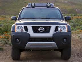 2010 Nissan Xterra X 2010 Nissan Xterra Price Photos Reviews Features