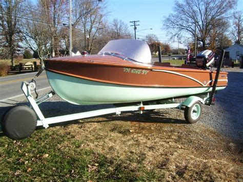 1957 wolverine 16 aluminum boat for sale in f a q