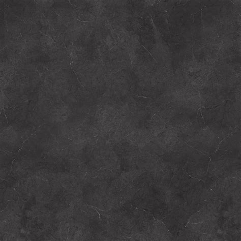 shop wilsonart premium 48 in x 120 in black alicante laminate kitchen countertop sheet at lowes com