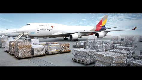 global air freight up 5 financial tribune
