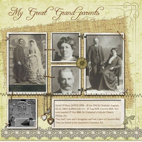 layout for genealogy book best 25 family history book ideas on pinterest