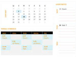 weekly itinerary template excel weekly itinerary template 3 free word excel pdf