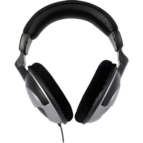 Headset Gaming A4tech Hs 800 pc headset 3 5 mm corded stereo a4 tech a4 hs 800