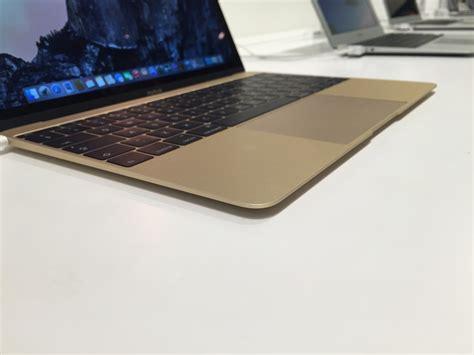 Macbook 12 2015 Mjy42greymf865silvermk42ngold nowy macbook z ekranem retina to przepiękny komputer kt 243 rego na pewno nie kupię