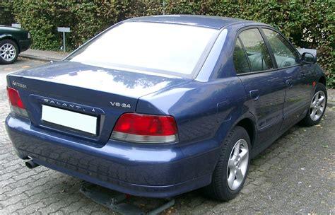 how cars run 1992 mitsubishi galant head up display mitsubishi galant e30
