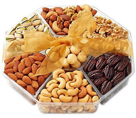 25 unique nut gift baskets ideas on pinterest best