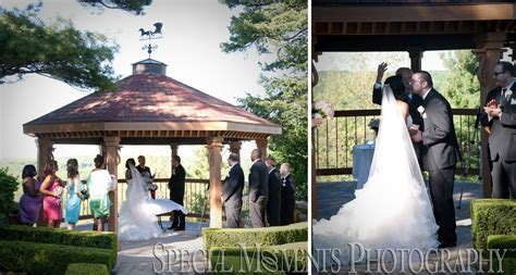 pine knob mansion wedding archives special moments