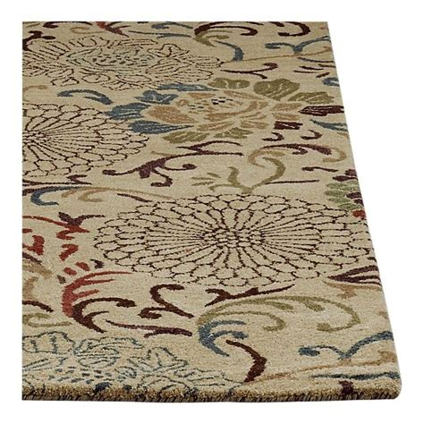 37 best images about rugs on pottery barn