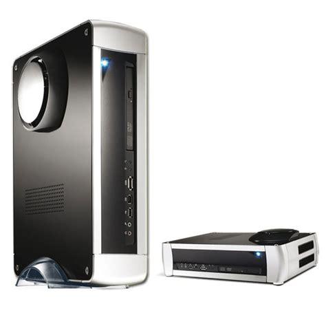 boitier ordinateur de bureau max in power slim tour bo 238 tier desktop micro atx itx