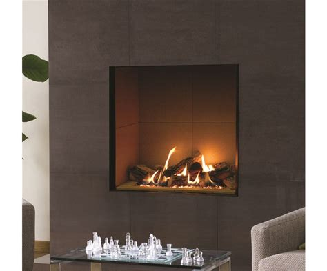 25 best ideas about gas fires on gas outdoor