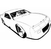 Line Art Cars  Clipartsco