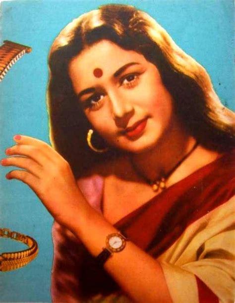 biography film actress nanda nanda actress biography birth date birth place and