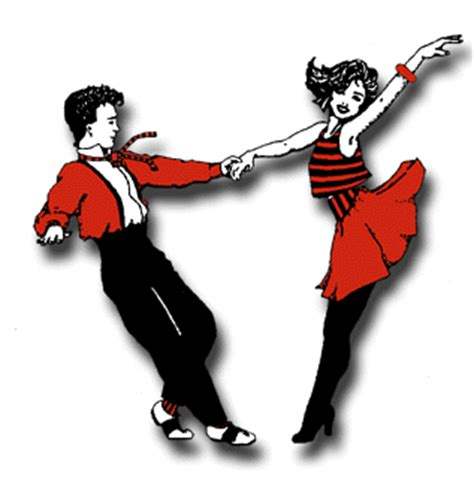 swing dance video clips swing dance clipart clipart suggest