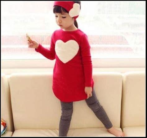 Baju Anak Perempuan Murah jual baju bagus dress cantik anak anak perempuan pakaian anak perempuan import