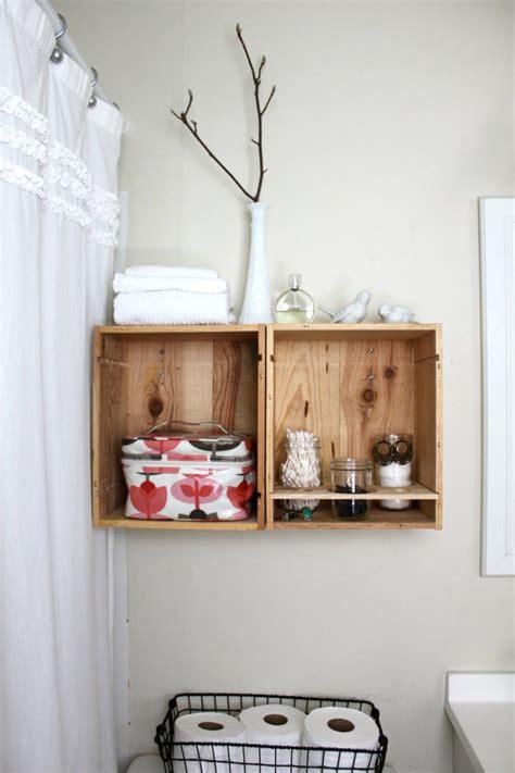 how to organize bathroom shelves 18 effective ways to organize your bathroom pretty designs