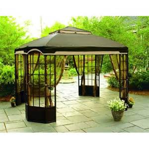Kmart Outdoor Canopy by Alfa Img Showing Gt Kmart Outdoor Gazebo On Sale