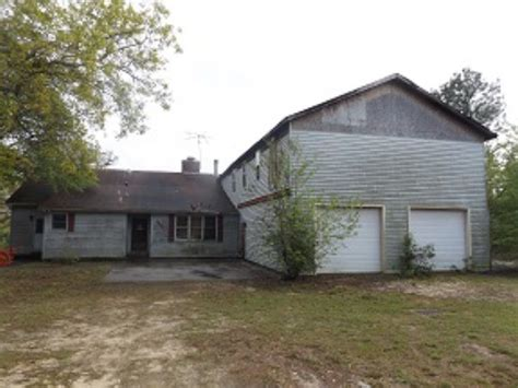 Cabins For Sale In South Carolina by 29805 Houses For Sale 29805 Foreclosures Search For Reo Houses And Bank Owned Homes In Aiken
