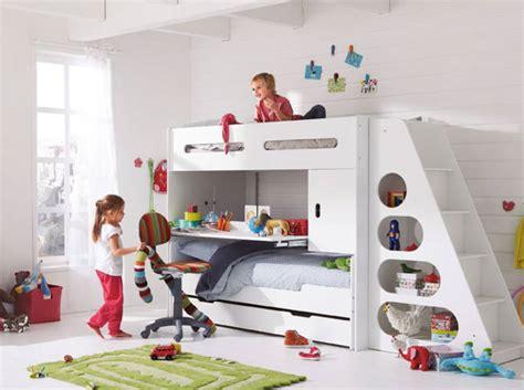 idee deco chambre d enfant 40 id 233 es d 233 co pour une chambre d enfant d 233 coration