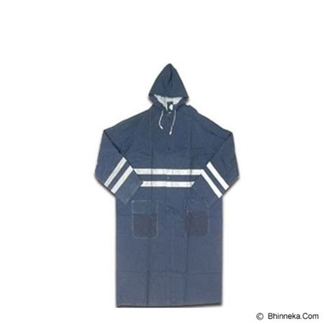 Safe T Jas Hujan Raincoat Src201fo by Jual Safe T Jas Hujan Raincoat Src 201rb Murah Bhinneka
