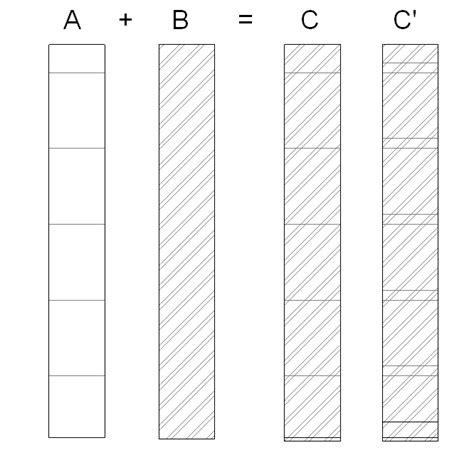 drafting pattern revit revitcity com fill patterns drafting model