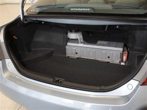 hybrid battery thefts   rise   york gas