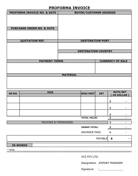 purchase order template order form timeline template excel memo