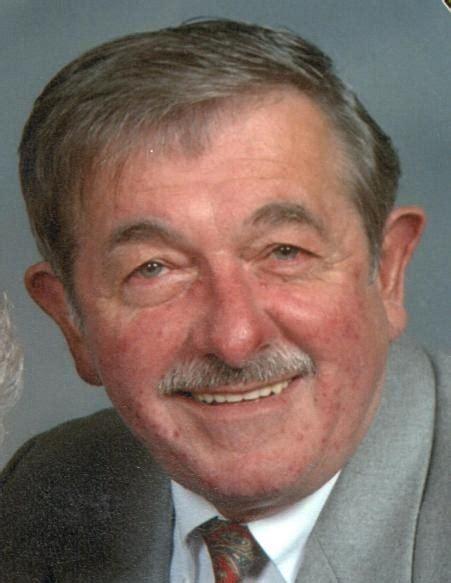 obituary for frank d quot mick quot borland services hile