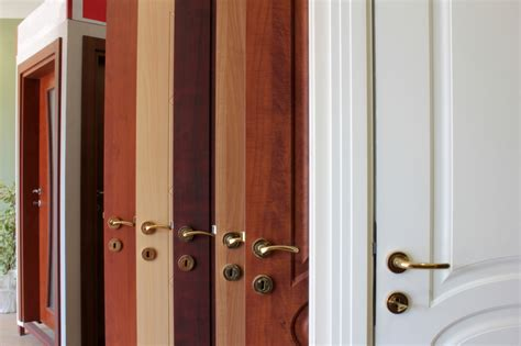 Wholesale Interior Doors Wholesale Doors Exterior Wholesale Doors Exterior Doors With Sidelights
