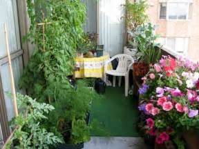 Balcony Container Gardening Ideas Balcony Gardening Forum At Permies