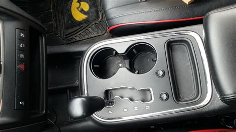 aftermarket car seat warmers aftermarket seat warmer buttons