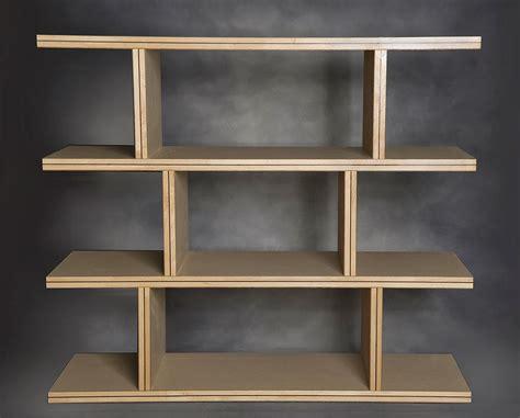 lightweight bookshelves bookshelves entertainment centers shelf storage non warping patented honeycomb panels and door