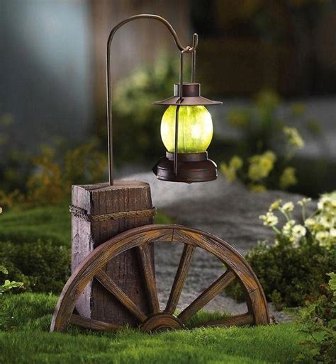 outdoor lanterns decorations outdoor create the beautiful graden or back yard with