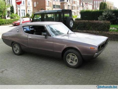 datsun 240k coupe for sale banpei net datsun 240k gt archives banpei net