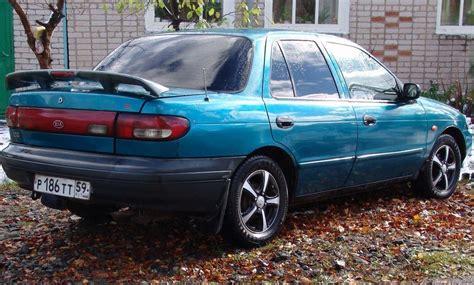 how to work on cars 1994 kia sephia user handbook киа сефия 94 года владел уже тремя такими машинами 1 ю купил брат поездили 2 дня бензин