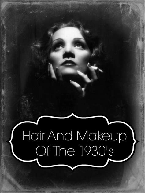 dark haired actresses of the 1930s 25 best ideas about 1930s hairstyles on pinterest 1930s