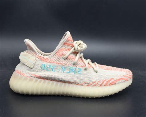 Adidas Yeezy Boost 04 adidas yeezy boost 350 v2 chalk coral for sale jordans